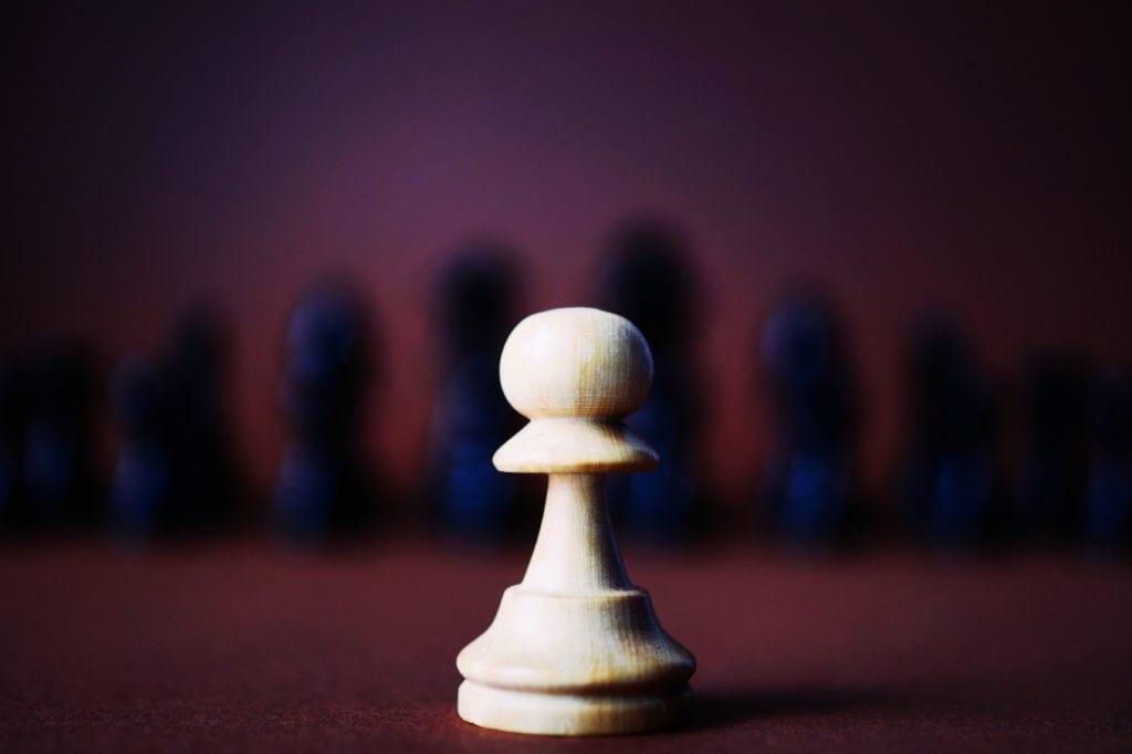 Upravljanje konfliktima