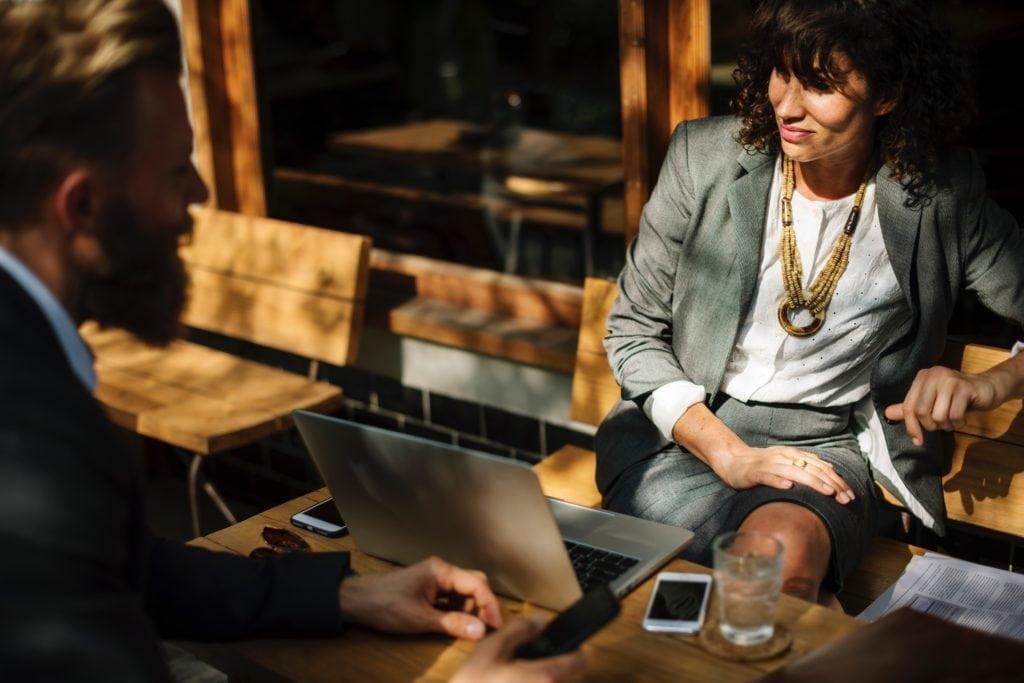 kako uspješno komunicirati na poslu