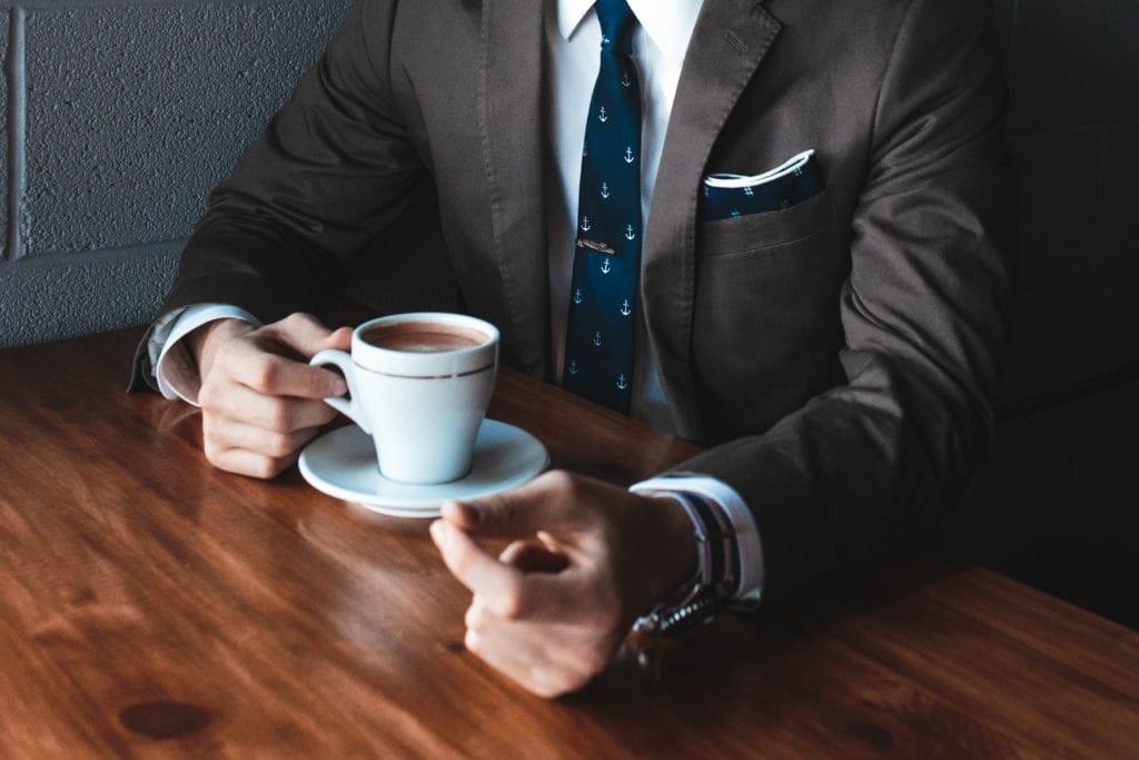 kako pregovarati, pregovaranje, pregovaračke vještine