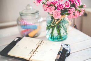 kalendar, upisi, prijave, tečajevi, treninzi