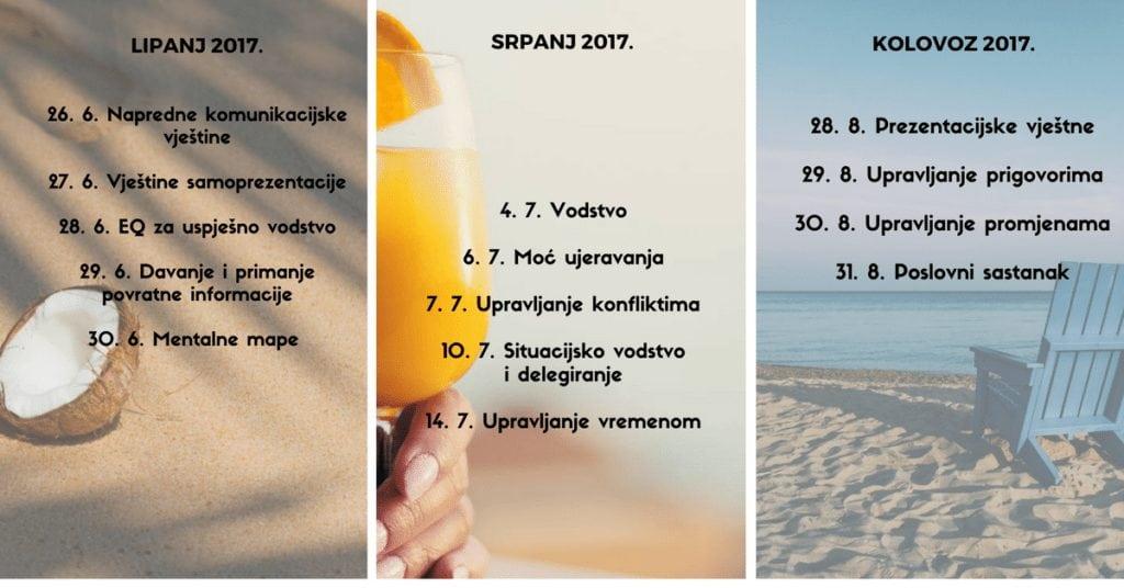 Otvoreni treninzi ljeto_ 2017. (2)