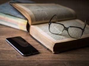 prenošenje znanja