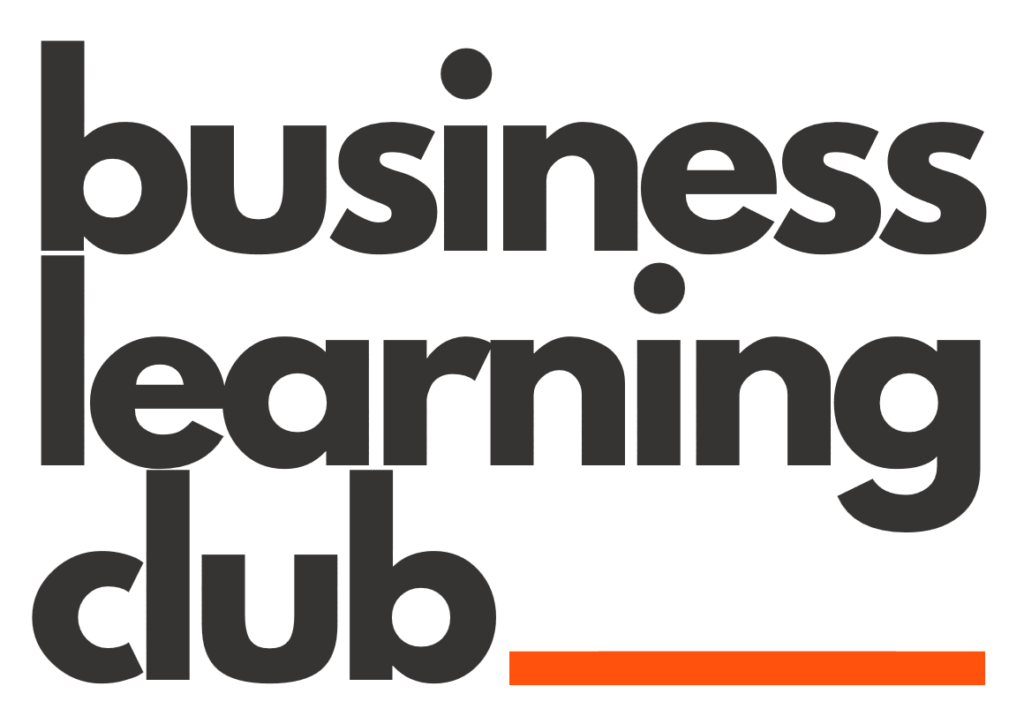 Business Learning Club