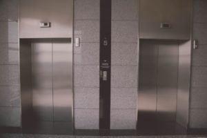 elevator pitch, pitch prezentacije