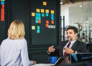 komunikacijske tehnike za menadžere