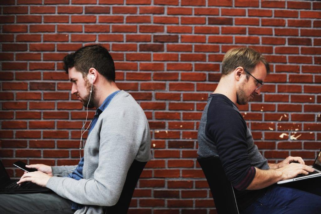 komunikacijske vještine, zaposlenici